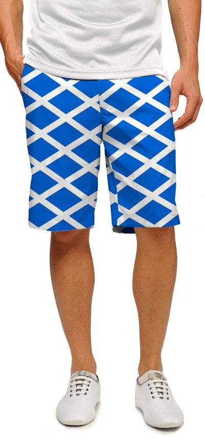 Jox Men's Short MTO