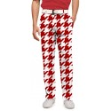 Red Tooth Men's Trouser MTO