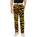 Tiger Men's Trouser MTO