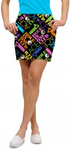 Ace StretchTech Women's Skort/Skirt MTO