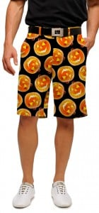 Happy Jacks Men's Short MTO