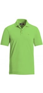 Essential Jasmine Green Shirt