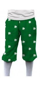 Shamrocks Knickerbockers MTO