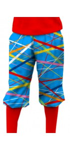 Stix Knickerbockers MTO