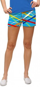 Stix Women's Mini Short MTO
