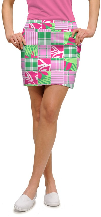 Mint Julep Women's Skort/Skirt MTO
