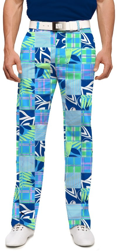 Wedding Crashers StretchTech Men's Trouser