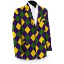 Carnivale Men's Sport Coat MTO