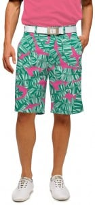 Banana Beach Men's Short MTO