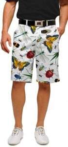 Big Bugs StretchTech Men's Short MTO