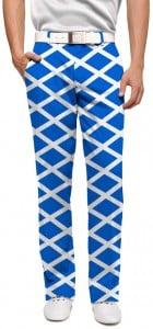 Jox Men's Trouser MTO