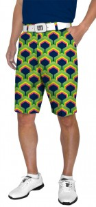 Paramoun Men's Short MTO