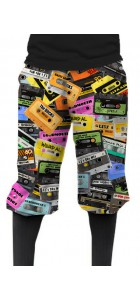 Party Mix Knickerbockers MTO