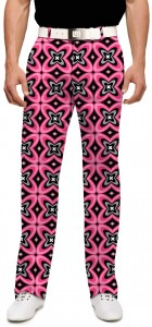Pink Ninja Men's Trouser MTO