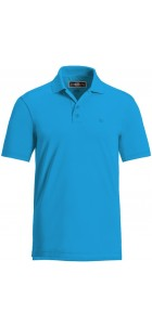 Essential Powder Blue Shirt