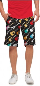 Rockstar Men's Short MTO