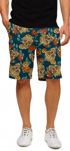 Rosa StretchTech Men's Short