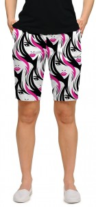 Roxy StretchTech Women's Bermuda Short MTO