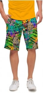 Safari StretchTech Men's Short MTO