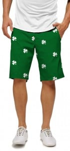 Shamrocks Men's Short MTO