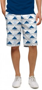 Stars of Honor StretchTech Men's Short MTO