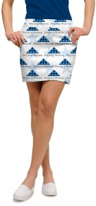 Stars of Honor StretchTech Women's Skort/Skirt MTO