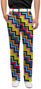 Steppin' Out Men's Trouser MTO