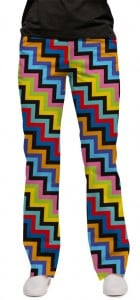 Steppin' Out Women's Capri/Pant MTO