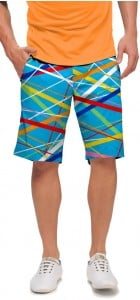 Stix Men's Short MTO