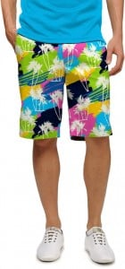 Sunset Boulevard StretchTech Men's Short MTO