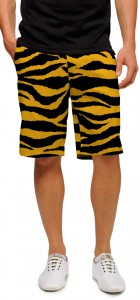 Tiger Men's Short MTO