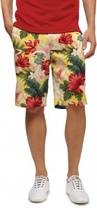 Waikiki StretchTech Men's Short MTO