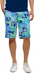Wedding Crashers StretchTech Men's Short