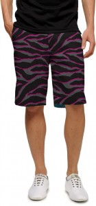 You Jane StretchTech Men's Short